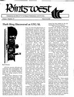 SLCC Student Newspapers 1981-03-10