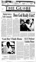 SLCC Student Newspapers 2004-09-21