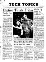 SLCC Student Newspapers 1968-04-15