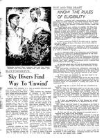 SLCC Student Newspapers 1990-05-09