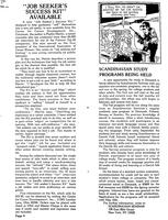 SLCC Student Newspapers 1990-10-03