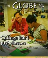 SLCC Student Newspapers 2016-08-24