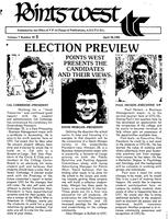 SLCC Student Newspapers 1991-04-17