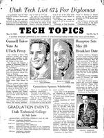SLCC Student Newspapers 1968-05-10