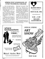 SLCC Student Newspapers 1991-11-20