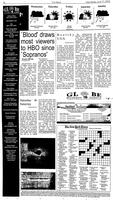 SLCC Student Newspapers 1974-10-01