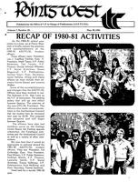 SLCC Student Newspapers 1981-05-28