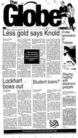 SLCC Student Newspapers 2009-06-03