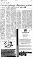 SLCC Student Newspapers 1975-02-19