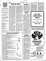 SLCC Student Newspapers 1992-05-20