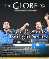 SLCC Student Newspapers 2018-08-29