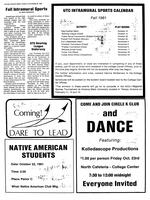 SLCC Student Newspapers 1992-10-07
