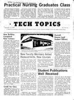 SLCC Student Newspapers 1968-09-16