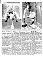 SLCC Student Newspapers 1976-02-27