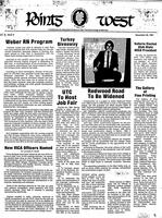 SLCC Student Newspapers 1981-11-26
