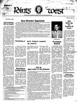 SLCC Student Newspapers 1981-12-03