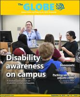 SLCC Student Newspapers 2019-09-18