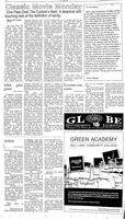 SLCC Student Newspapers 1976-04-01
