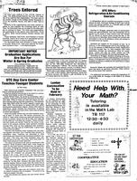 SLCC Student Newspapers 1993-10-06