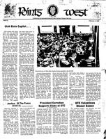 SLCC Student Newspapers 1982-02-04