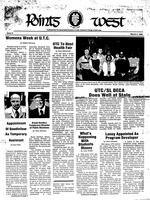 SLCC Student Newspapers 1982-03-04