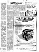 SLCC Student Newspapers 1993-11-24