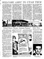 SLCC Student Newspapers 1968-11-14