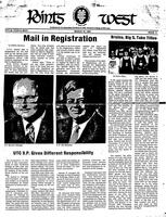 SLCC Student Newspapers 1993-12-01