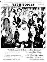 SLCC Student Newspapers 1968-12-18