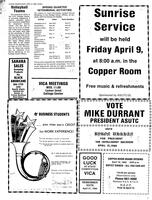 SLCC Student Newspapers 1994-01-12