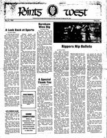 SLCC Student Newspapers 1982-05-27
