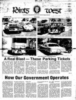 SLCC Student Newspapers 1982-10-29