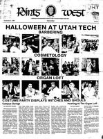 SLCC Student Newspapers 1994-02-23