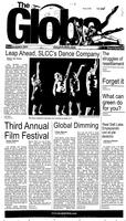 SLCC Student Newspapers 1976-06-01