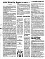 SLCC Student Newspapers 1994-03-09