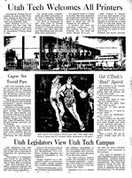 SLCC Student Newspapers 1969-01-15
