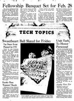 SLCC Student Newspapers 1969-02-13