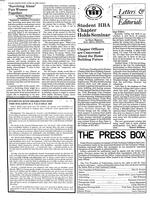 SLCC Student Newspapers 1994-11-15