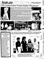 SLCC Student Newspapers 1995-01-18