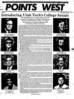 SLCC Student Newspapers 1983-12-02
