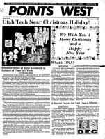 SLCC Student Newspapers 1983-12-09