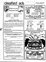 SLCC Student Newspapers 1995-03-28