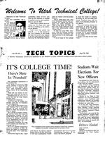 SLCC Student Newspapers 1969-09-29
