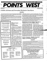 SLCC Student Newspapers 1984-01-20