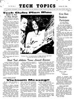 SLCC Student Newspapers 1969-10-22