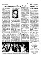 SLCC Student Newspapers 1995-05-16