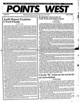 SLCC Student Newspapers 1984-04-06