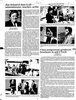 SLCC Student Newspapers 1995-08-01