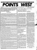 SLCC Student Newspapers 1984-04-20
