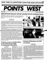 SLCC Student Newspapers 1995-09-26